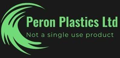 Peron Plastics Ltd