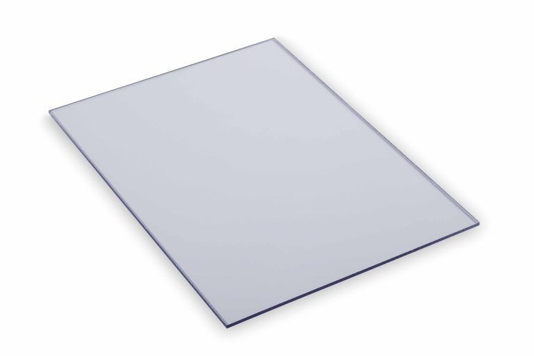 PC (Polycarbonate) Clear